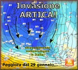 Fonte della foto: Affari Italiani