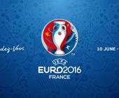 Fonte della foto: Uefa