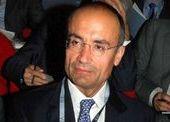 Gian Luca Baldassarri