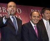 Fonte della foto: DagoSpia.com