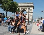Fonte della foto: Turisti per Caso