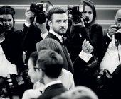 Fonte della foto: La Repubblica - D
