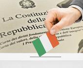 Fonte della foto: L'Unità.tv