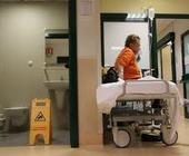Fonte della foto: Agenzia Dire - Notiziario Sanità