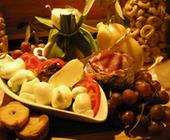 Fonte della foto: Benessere.com