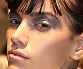 Fonte della foto: Margherita.net