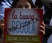 Fonte della foto: 24News - Italia