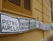 Fonte della foto: Controlacrisi.org