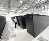 Fonte della foto: TechWeek europe