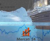 Fonte della foto: Mercati24