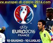 Fonte della foto: Europei di Calcio 2016