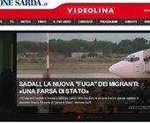 Fonte della foto: L'Unione Sarda