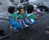 Fonte della foto: Agenzia di Redattore Sociale