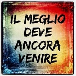 Virgilio - Notizie