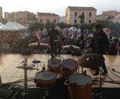Fonte della foto: Sardegna Reporter