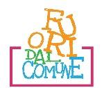 Fonte della foto: Comune di Ancona