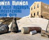 Fonte della foto: Guida Sicilia