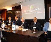 Fonte della foto: News Catanzaro