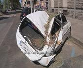 Fonte della foto: Toscana TV