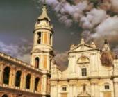 Fonte della foto: www.etvmarche.it