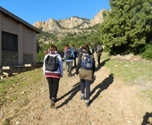 Fonte della foto: Provincia di Carbonia Iglesias