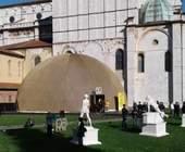 Fonte della foto: Dì Lucca