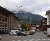 Fonte della foto: corriere alpi