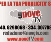 Fonte della foto: NoveTV