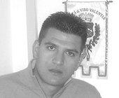 Massimiliano Covato 20 anni di Porto Salvo; nel 1996 Francesco Anello 28 anni, di Filadelfia, . - 14189543