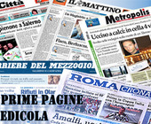 Fonte della foto: Salerno Notizie.net