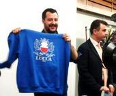 Fonte della foto: GabbianoNews.tv