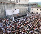 Fonte della foto: La Spezia Mentelocale.it