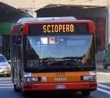 Fonte della foto: OggiNotizie - Genova