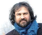 Placido Frisone, Enzo Pirozzi, Tobia Massa si ringraziano Teatro Mercadante Stabile di Napoli, Eti-Teatri del Tempo Presente 2009, Primavera dei teatri di ... - 16904263