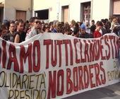 Fonte della foto: 24N-Liguria