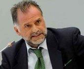 Fonte della foto: Milano Repubblica