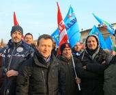 Fonte della foto: gazzetta di mantova