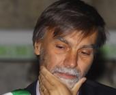 Fonte della foto: Il Giornale di Reggio