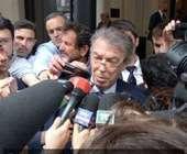 Fonte della foto: FC Inter News