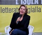 Fonte della foto: Sassari Notizie