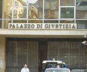 Fonte della foto: Corriere - Quotidiano Irpinia