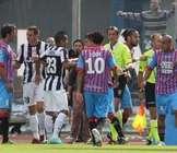 Fonte della foto: Tutto Catania News