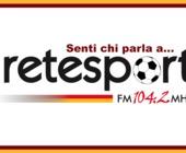 Fonte della foto: Roma News