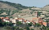 Fonte della foto: regione.sardegna.it