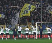Fonte della foto: FC Parma