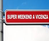 Fonte della foto: Vicenza.com