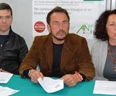 Fonte della foto: Corriere di Taranto