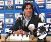 Fonte della foto: Sampdoria News