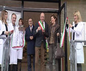 prezzo bactroban in farmacia italiana
