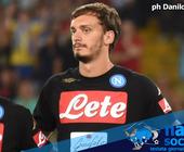 Fonte della foto: Napoli Soccer.net